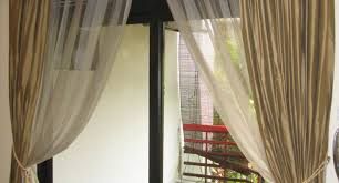 Gold And White Curtains Uk curtains charming dark grey and gold curtains graceful grey and