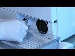 lave linge bosch maxx 7 probleme entretenir lave linge bosch ma machine ne vidange pas