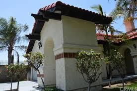 El Patio De Rialto Closed by 748 S Marcella Ave Rialto Ca 92376 Mls Cv15103918 Redfin
