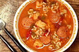 cuisine cajun cajun food orleans food