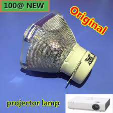 Sony Sxrd Lamp Replacement Instructions by Online Buy Wholesale Sony Projector Bulbs From China Sony