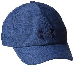 Amazon.com: Under Armour Women's Renegade Twist Cap: Sports & Outdoors Bucket Under Armour Hats Dicks Sporting Goods Shadow Run Cap Belk 2014 Mens Funky Cold Black Technology Amazoncom Skullcap White Sports Outdoors World Flag Low Crown Hat Ua 40 Us Womens Links Golf Adjustable Camo 282790 Caps At Twist Tech Closer Ca