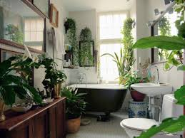 Check Out These 10 Eye-Catching Tropical Bathroom Ideas | Her Beauty Indoor Porch Fniture Tropical Bali Style Bathroom Design Bathroom Interior Design Ideas Winsome Decor Pictures From Country Check Out These 10 Eyecatching Ideas Her Beauty Eye Catching Dcor Beautiful Amazing Solution Youtube Tips Hgtv Modern Androidtakcom Unique 21 Fresh Rustic Set Cherry Wood Mirrors Tropical Small Bathrooms