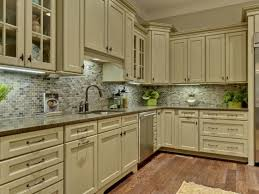 Sage Green Kitchen Cabinets With White Appliances by Cabinet Sage Kitchen Cabinets Sage Painted Kitchen Cabinets Sage