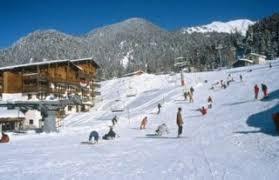 locations à valfréjus séjour au ski dès 455 lastminute