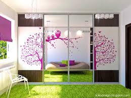 Pink Zebra Accessories For Bedroom by Accessories Surprising Stylish Kids Bunk Beds Room Ideas For