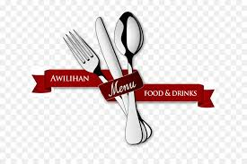 2000 Favourite French Recipes Cuisine Kitchen Cutlery Restaurant