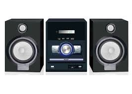 Buy 2 1 CH MINI DVD Digital Coaxial Out Home Theater System With
