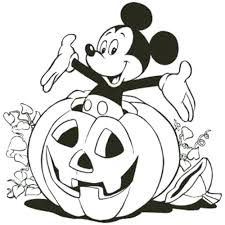 Mickey Mouse Coloring Pages Clubhouse Free Printable Games Book Pdf Full Size