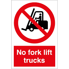 No Fork Lift Trucks Signs - From Key Signs UK This Sign Says Both Dead End And No Thru Trucks Mildlyteresting Fork Lift Sign First Safety Signs Vintage No Trucks Main Clipart Road Signs No Heavy Trucks Day Ross Tagg Design Allowed In Neighborhood Rules Regulations Photo For Allowed Meashots Entry For Heavy Vehicles Prohibitory By Salagraphics Belgian Regulatory Road Stock Illustration Getty Images