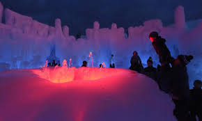 Ice Castles Opening This Weekend In Colorado | Colorado ... Ice Castles Review By Heather Gifford New Hampshire Castles Midway Ut Coupon Green Smoke Code July 2018 Apache 9800 Checking Account Chase Castle Nh Student Or Agency For Boat Ed Downloaderguru Sunset Wine Club Are Returning To Dillon The 82019 Winter Discount Code Midway The Happy Flammily Places You Should Go Rgb Slide Chase New