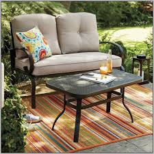 sonoma patio furniture home outdoor