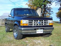 Dickel 1990 Ford Ranger Regular Cab Specs, Photos, Modification Info ... 1990 Ford F350 Information And Photos Zombiedrive Truck Wkforce Bseries School Bus Chassis Sales Brochure Ford Truck With 73l Diesel Engine Utility Bed F250 For Sale Classiccarscom Cc994770 March 2012 Readers Diesels Diesel Power Magazine Wiring Diagram Detailed Schematics F150jonathan R Lmc Life Buildup A Budget Build In The Great White North F150 Xlt Lariat Regular Cab Gray Door Panel 1993 Ford F Just Listed Automobile Engine Computer Ugplay Fseries 50l Pcm Ecm Ecu