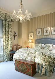 Bedroom Ideas Victorian Chandelier