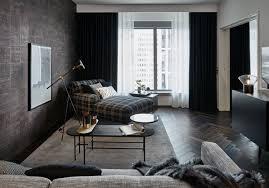 luxus suite für echte männer aquaclean