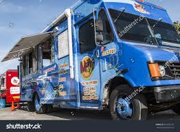 MIAMI, FLORIDA, MAY 31, 2017: Food Trucks Wednesday's At North Bay ... Mr Bing Miami Food Trucks 82012 Update Roadfoodcom Discussion Board Grilled Cheese Roaming Hunger Pizza Zilla Home Facebook Dominican Truck The Active List Burger Beast Trucks Fridays Event Tami Park At Tami Ami Florida May 31 2017 Stock Photo Edit Now 651232048 Success In Tips For Successful Miamis Top Travel Leisure Wednesdays North Bay Village