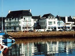 hotel du port lesconil hôtel restaurant du port plobannalec lesconil hôtels de l