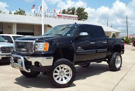 1500 Gmc Trucks For Sale Best Of 2009 Gmc Sierra 1500 Crew Cab Sle 4 ... Allnew 2019 Ram 1500 Capability Features New 2018 Ford F250 Crew Cab Pickup For Sale In Madison Wi Used Trucks W Snow Plow Best Of 2003 Ford F350 4x4 Dump Truck 10 Dodge Amazing Design Saintmichaelsnaugatuckcom Brilliant Price 2013 F 250 For Near Rc Mud Trail Image Vrimageco Off Road F650 Xtreme 6x6 Moment Youtube The Places To Challenge Your 4x4 Lights 4 Wheel Drive F150 Supercrew 2010 Kusaboshicom Ever