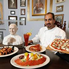 Buca Di Beppo Brings Family-style Italian To Bally's | Dining ... Buca Di Beppo Printable Coupon 99 Images In Collection Page 1 Expired Swych Save 10 On Shutterfly Gift Card With Promo Code Di Bucadibeppo Twitter Lyft Will Help You Savvily Safely Support Cbj 614now Roseville Visit Placer Coupons Subway Print Discount Buca Beppo Printable Coupon 2017 Printall 34 Tax Day 2016 Deals Discounts And Freebies Huffpost National Pasta Freebies Deals From Carrabbas