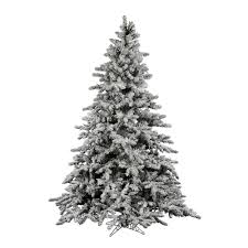 Ge 75 Artificial Christmas Tree by 73 Top 10 Foot Christmas Tree Home Design Stand Trees Clearance