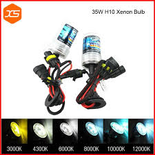 11 best hid bulbs images on hid xenon car lights and