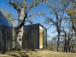 100 Ulnes Wonderful Exterior Box Home Design By Mork Architects