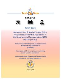 DOT Training For Employees, Supervisors. Reasonable Suspicion Training Scanned Document The Fmsca Hours Of Service Changes Go Into Effect Today July 1 Report On Dot Significant Rulemakings New Log Book Regulations Traing Course Preview Youtube Is Your Bus Maintenance Plan Liantdotbuscomp Kings Highway Charters Tours Wolforth Tx Breaking Fmcsa Releases Drug And Alcohol Clearinghouse Final Rule Nppc To Reconsider Regulations Threatening Animal Welfare Safety Rating Is Hereby Upgraded Satisfactory Sap Epa Announce Proposed For Phase 2 Ghg Fuel New Jersey Motor Truck Association Us Regulatory Compliance