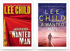 Jack Reacher Killing Floor Read Online by Author Lee Child Jack Reacher Novels