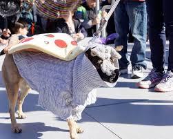 Park Slope Halloween Parade 2015 Photos by Spooktacular Halloween Fun In Brooklyn 2015 Brooklyn Daily Eagle