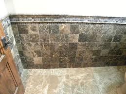Granite Tile 12x12 Polished dark emprador marble tile qdisurfaces