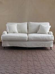 World Market Luxe Sofa Mink 230 00 luxe sofa from world market slip covers available in