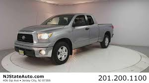Used Toyota Tundra At New Jersey State Auto Auction Serving Jersey ... New For 2015 Toyota Trucks Suvs And Vans Jd Power Cars Global Site Land Cruiser Model 80 Series_01 Check Out These Rad Hilux We Cant Have In The Us Tacoma Car Model Sale Value 2013 Mod 2 My Toyota Ta A Baja Trd Rx R E Truck Of 2017 Reviews Rating Motor Trend Canada 62017 Tundra Models Recalled Bumper Bracket Photo Hilux Overview Features Diesel Europe Fargo Nd Dealer Corwin Why Death Of Tpp Means No For You 2016 Price Revealed Ppare 22300 Sr Heres Exactly What It Cost To Buy And Repair An Old Pickup