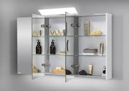 made living spiegelschrank alibert 120 cm led beleuchtung kaufen otto