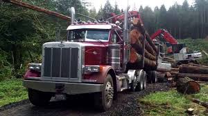 Logging In Bellingham Wa. Peterbilt Link-belt Shovel And Processor ... Mercedesbenz Dealership Bellingham Wa Used Cars Of Subaru Lease Near Dwayne Lanes Ram Promaster City Offers The Fleet Asap 247 Towing Storage Tow Truck Roadside Food Trucks On Twitter New Food Truck For Sale In Washington Preps Winter Road Cditions Whatcomtalk Fountain Rental Co Equipment Delivery Mount Vernon Anacortes Everett 2008 Gmc Sierra 1500 Sle Chevrolet Sale State Street Motors 2004 Intertional 4400 For In 2016 Ford F150 Lariat
