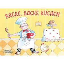 backe backe kuchen eulenspiegel