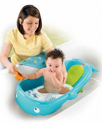 4moms Bathtub Babies R Us by Top 10 Best Baby Bathing Tubs In 2016 Reviews Vals Views