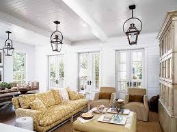 southern living magazine home plans interior design