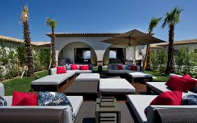 St.Tropez's Luxury Villa, Peninsula 1 Best 25 Rustic Outdoor Kitchens Ideas On Pinterest Patio Exciting Home Outdoor Design Ideas Photos Idea Home Design Add Value To The House Refresh Its Funny Pictures 87 And Room Deck With Wonderful Exterior Excerpt Outside 11 Swimming Pool Architectural Digest Houses Complete Your Dream Backyard Retreat Fire Pit And Designs For Yard Or Kitchen Peenmediacom Cape Codstyle Homes Hgtv