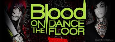 Blood On The Dance Floor Bewitched Mp3 by Blood On The Dance Floor Bewitched Cover 100 Images Articles