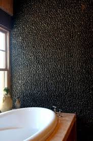 salle de bain carrelage mural salle de bain beige carrelage