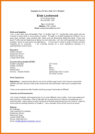 Cv Template Year 11 | 1-Cv Template | Cv Template, Templates ... Management Resume Examples And Writing Tips 50 Shocking Honors Awards You Need To Know Customer Service Skills Put On How For Education Major Ideas Where Sample Olivia Libby Cortez To Write There Are Several Parts Of Assistant Teacher Resume 12 What Under A Proposal High School Graduateme With No Work Experience Pdf Format Best Of Lovely Entry Level List If Still In College Elegant Inspirational Atclgrain