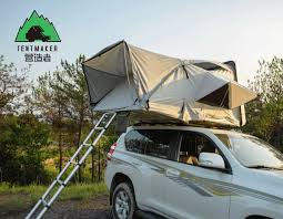 China Hard Shell Roof Top Tent Truck Tent Pop Up Tent - China ... 770p Travel Lite Pop Up Truck Camper With Electric Lift Roof Youtube Guide Gear Full Size Tent 175421 Tents At Sportsmans Used Bed Campers Best Resource The Lweight Ptop Revolution Gearjunkie Build Your Own Popup Trailer 7 Steps Pictures Covers Rhjenlisacom Topperezlift For Gallery Livin Alinumframed Ultra Amazoncom Kids Ice Cream Popping Childrens Camouflage Play Army Style Children Toy Rack Ideas For Rtt Custom Or Other Options Expedition Portal Why Are Rooftop And So Hot Right Now Beds