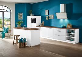 küchenkauf ist vertrauenssache herzlich willkommen bei