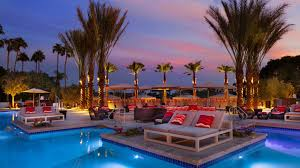 100 Luxury Resort Near Grand Canyon Hotel The Phoenician A Collection Scottsdale
