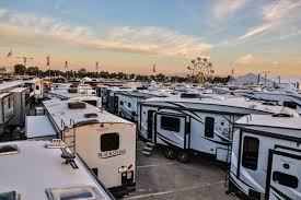 Upcoming RV Show Schedule, State By State | RV Miles Northstar Truck Camper Tc650 Rvs For Sale Cruise America Standard Rv Rental Model Kz Durango 1500 Fifth Wheels Bell Sales Northwood Mfg For Sale 957 Trader Free Craigslist Find 1986 Toyota Dolphin Motorhome From Hell Roof Terrytown Grand Rapids Michigans Whosale Dealer Here Is Campers Versatile Solution Nice Car Campers 2018 Jayco Jay Flight Slx 8 232rb 234 Irvines In How To Load A Truck Camper Onto Pickup Youtube Large Motorhome Class C Or B Chinook Lazy Daze Video Review