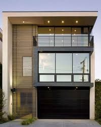 Modern House Minimalist Design by House Minimalist Design Home Design