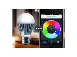 where to buy light bulbs here s a bright idea smart bulbs for