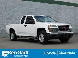 GMC Trucks For Sale Nationwide - Autotrader