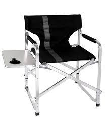 Beach Teacup Desk Chairs Wholesale Folding Camping Chair - Buy Folding  Camping Chair,Beach Chairs Wholesale,Teacup Desk Chair Product On  Alibaba.com