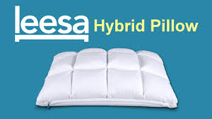Today's Best Mattress Deals & Coupons (Save Money) 12x20 Kilim Pillow Ottoman Lumbar Geometric Groupon Coupons Blog 30 Off Avis Coupon Code August 2019 Car Rental Discounts Birchbox Codes Stacking Hack Make Money From Home With Web Hosting And More Tips Love My Pillow Coupon Luxe 20 Eye Covers Purple Review The Best Right Now Updated 50 Off My Promo Codes April Mypillow Does The Comfort Match All Hype Promotion Off Nectar Mattress Deal Today
